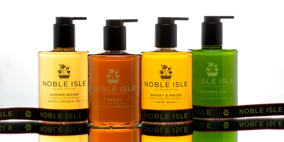15-01-16-noble-isle_slide